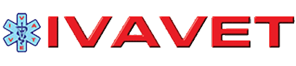 Veterinary clinic IVAVET