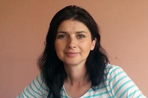 Biljana Jevtić