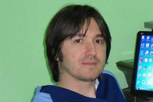 Radenko Savić