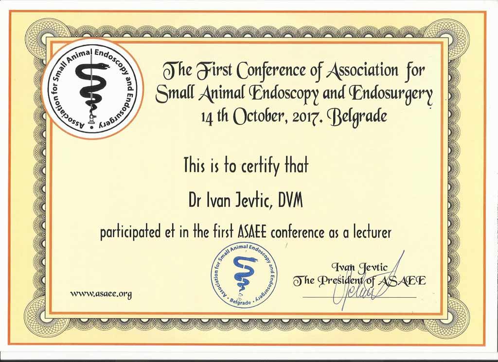 Sertifikat-ASAEE-konferencija-Beograd