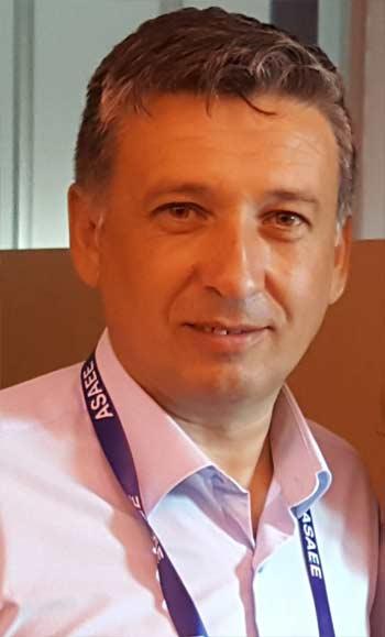 spec-dr-vet-Ivan-Jevtic